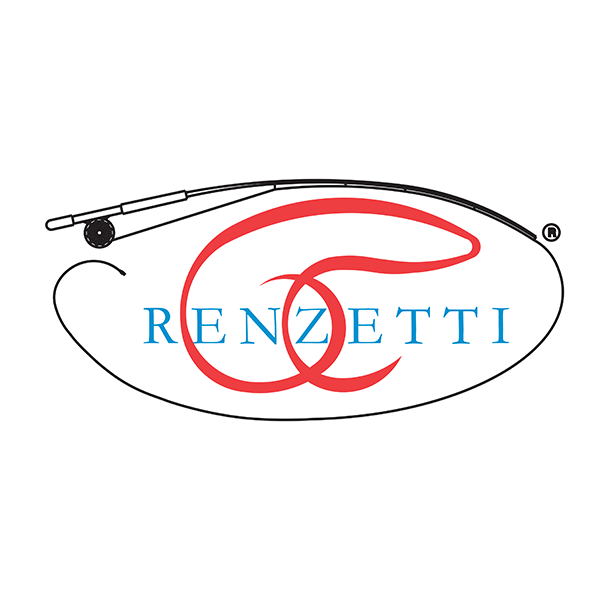 Renzetti Vices