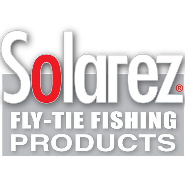 Solarez Fly-Tie Fishing Products