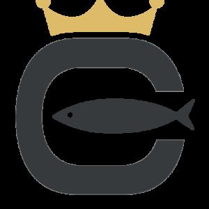 Cortland-logo