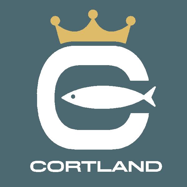 Cortland Line Co.