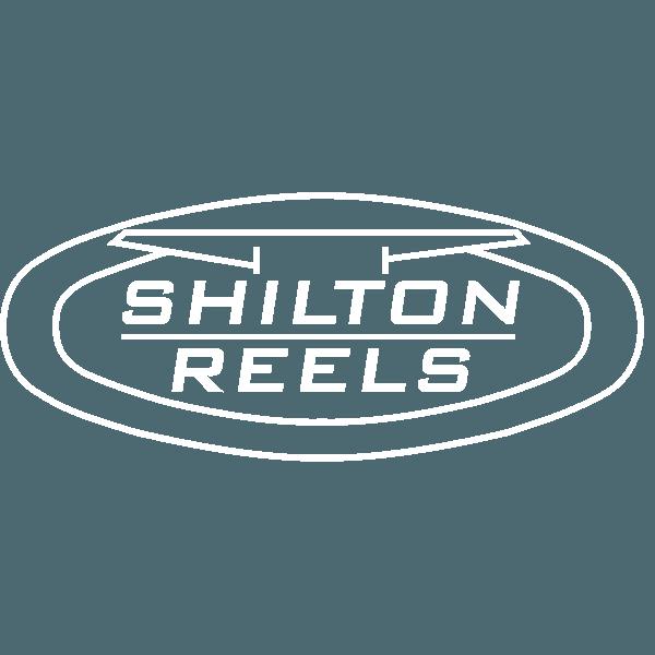 Shilton Reels